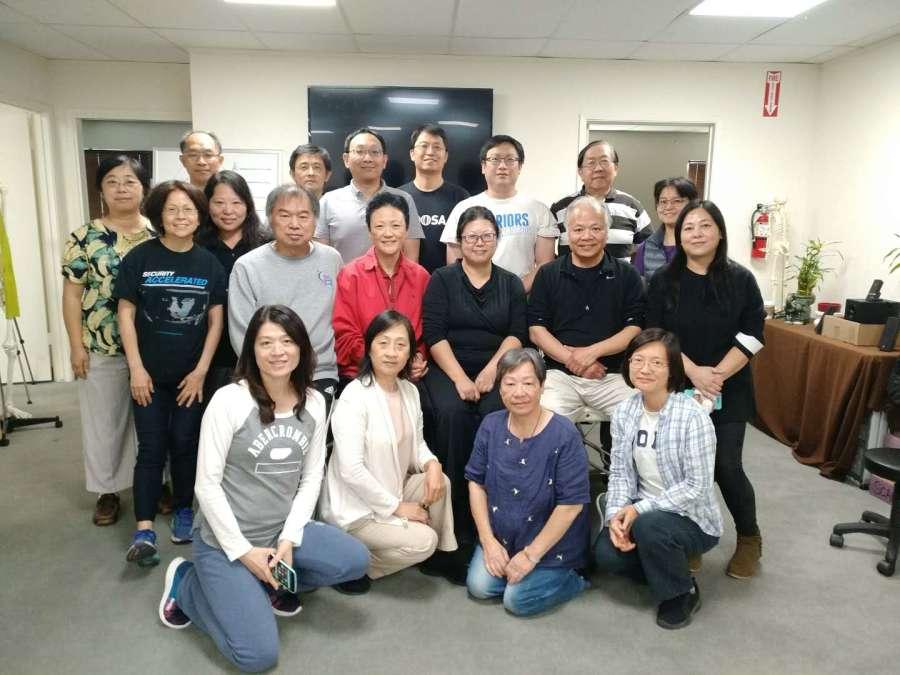 workshop with tanya.jpg